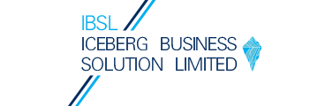 IBSL Iceberg Business Solutions Limited.png